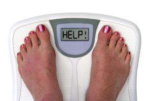 More than a Diet